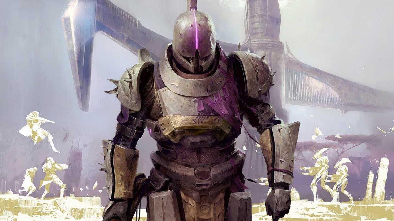 destiny 2 titan lost sector destiny 2 essence of pride 2020 03 29 destiny 2 titan lost sector destiny 2
