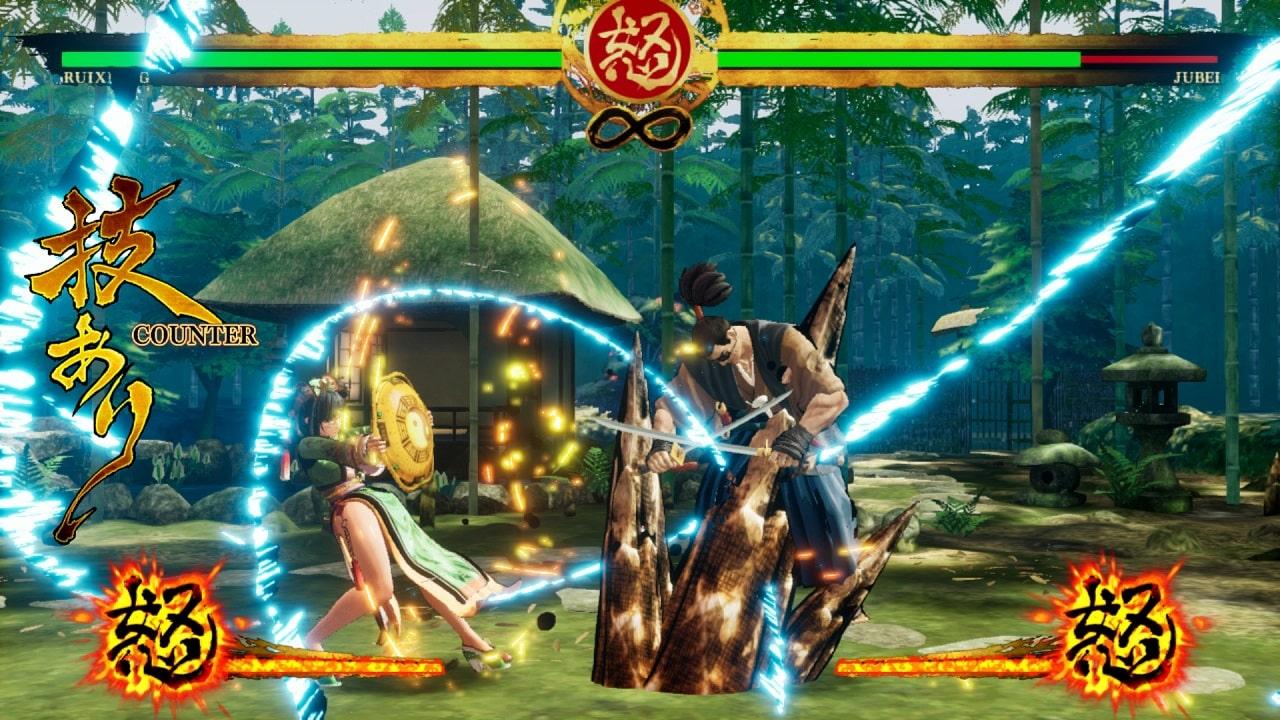 samurai-shodown-review-5