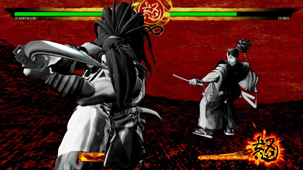samurai-shodown-review-6