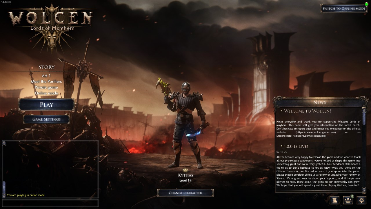 wolcen-review-title