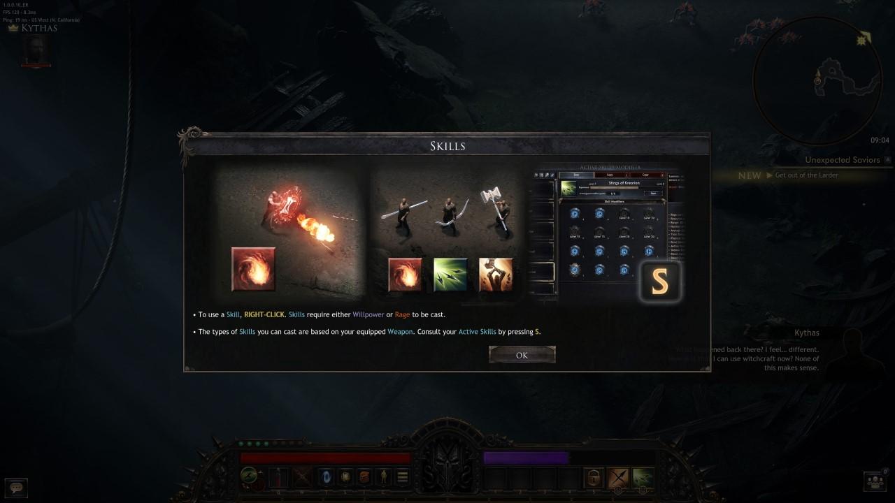 wolcen-skills-use