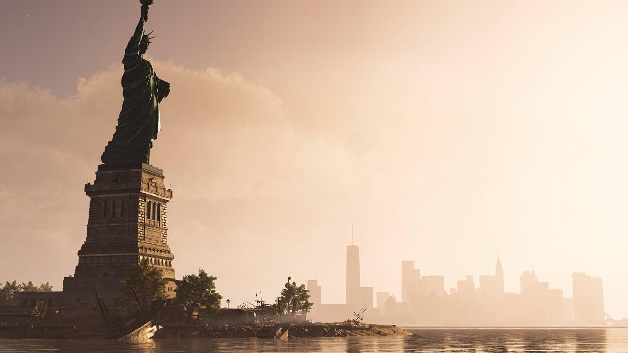 wony-statue-liberty