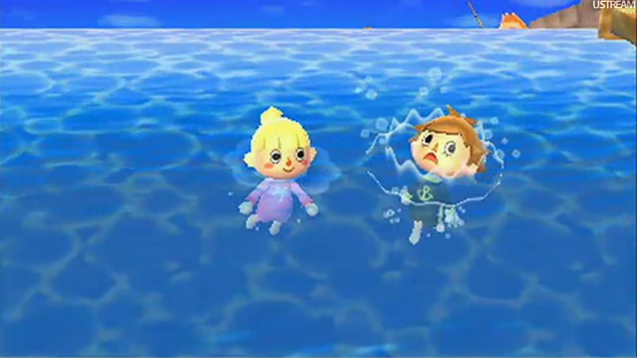 Animal-Crossing-New-Horizons-–-Can-you-Swim-or-Dive