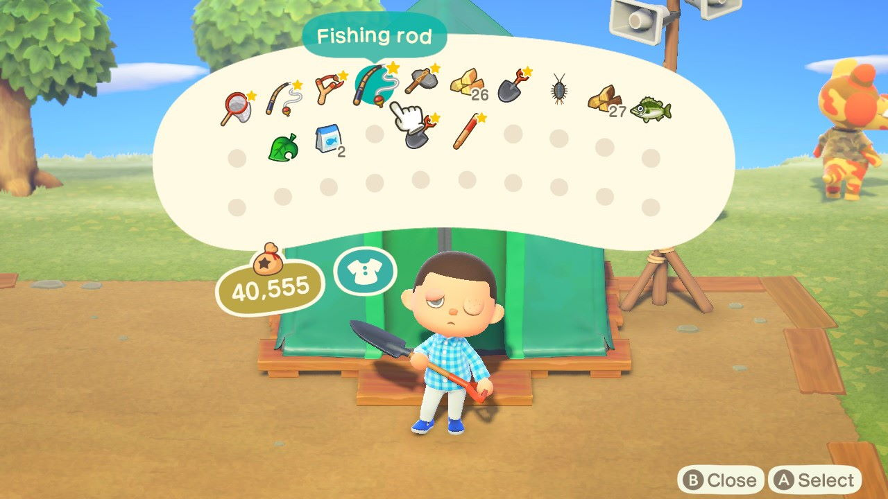 Animal-Crossing-New-Horizons-–-How-to-Carry-More-Items-Increase-Inventory-Space