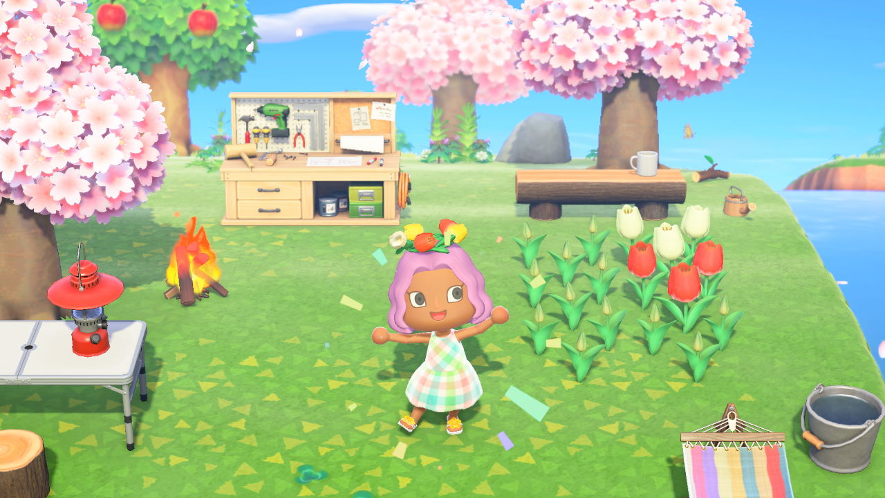 Animal-Crossing-New-Horizons-–-How-to-Change-Your-Appearance