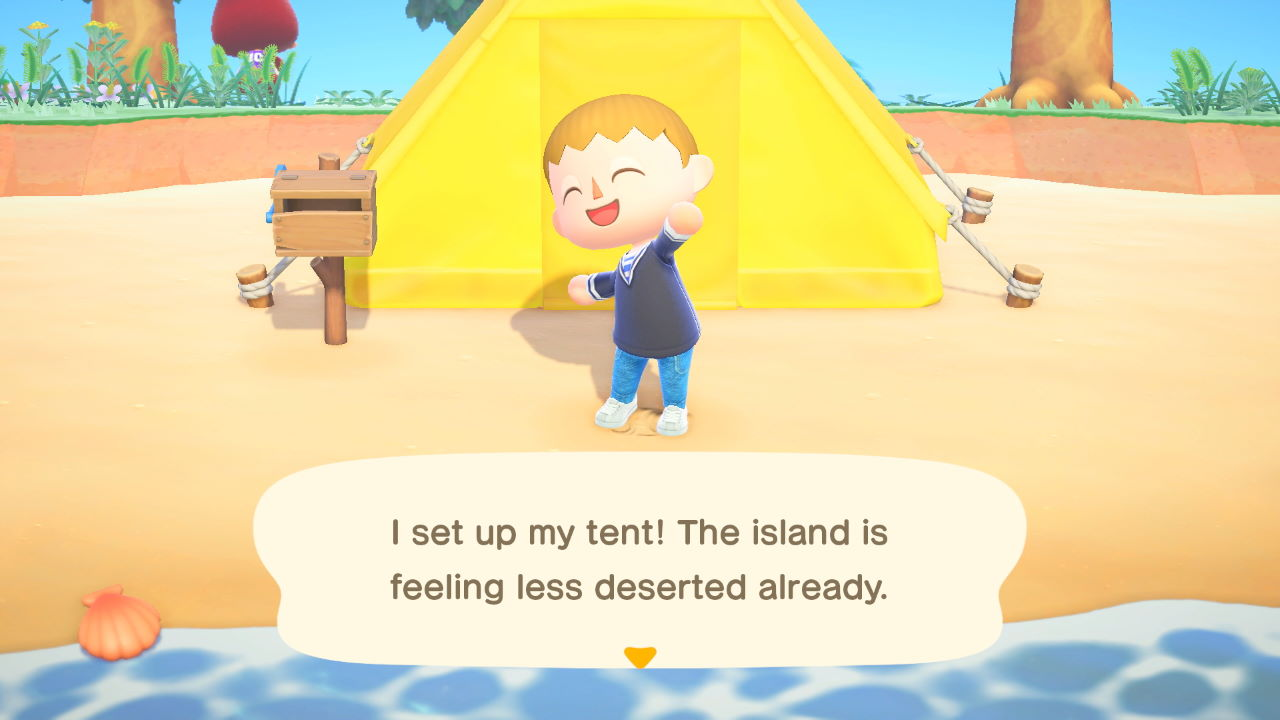 Animal-Crossing-New-Horizons-–-How-to-Save