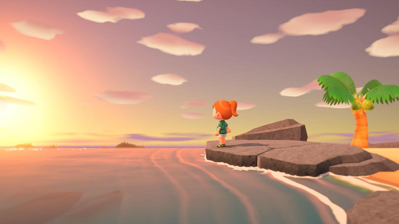 Animal-Crossing-New-Horizons-–-How-to-Sleep