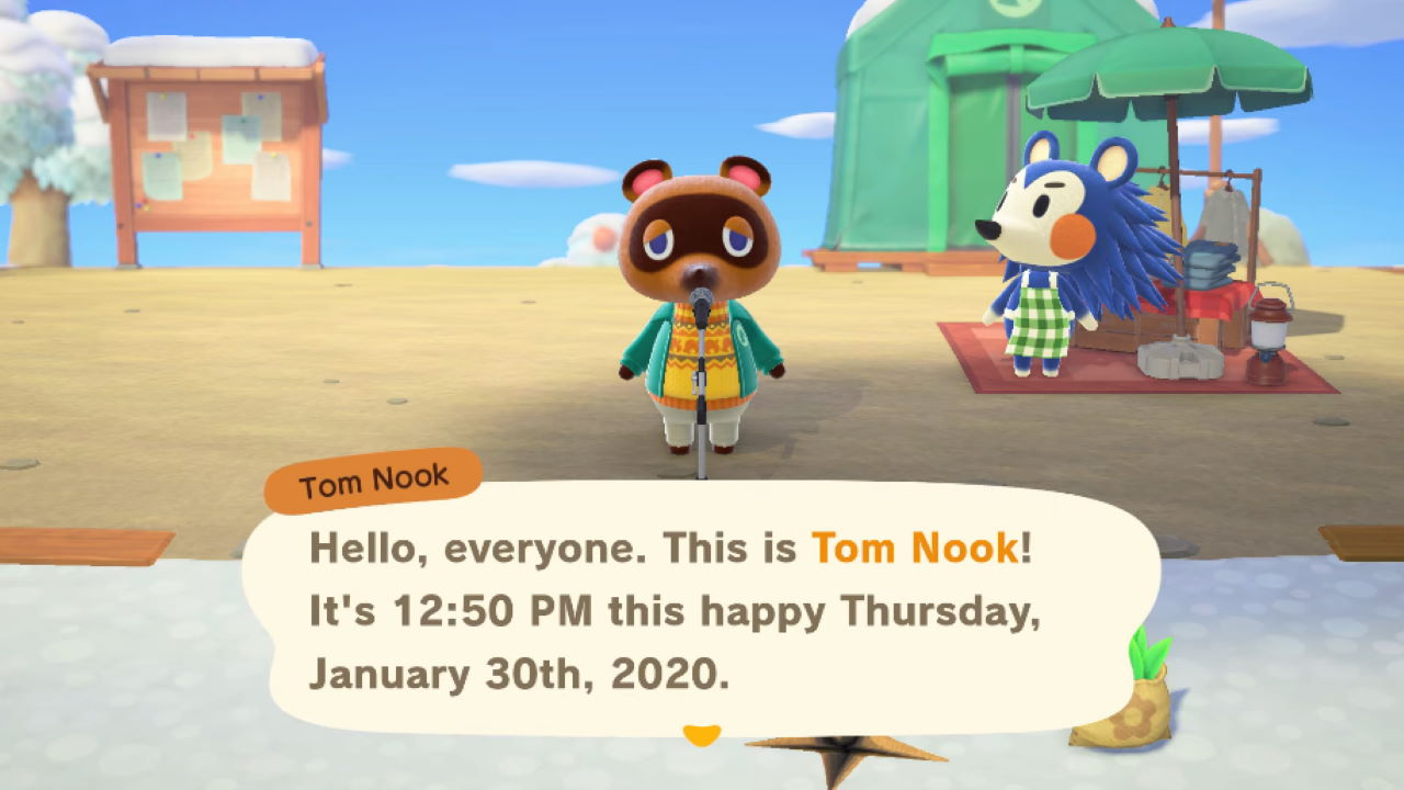 Animal-Crossing-New-Horizons-–-How-to-Time-Travel