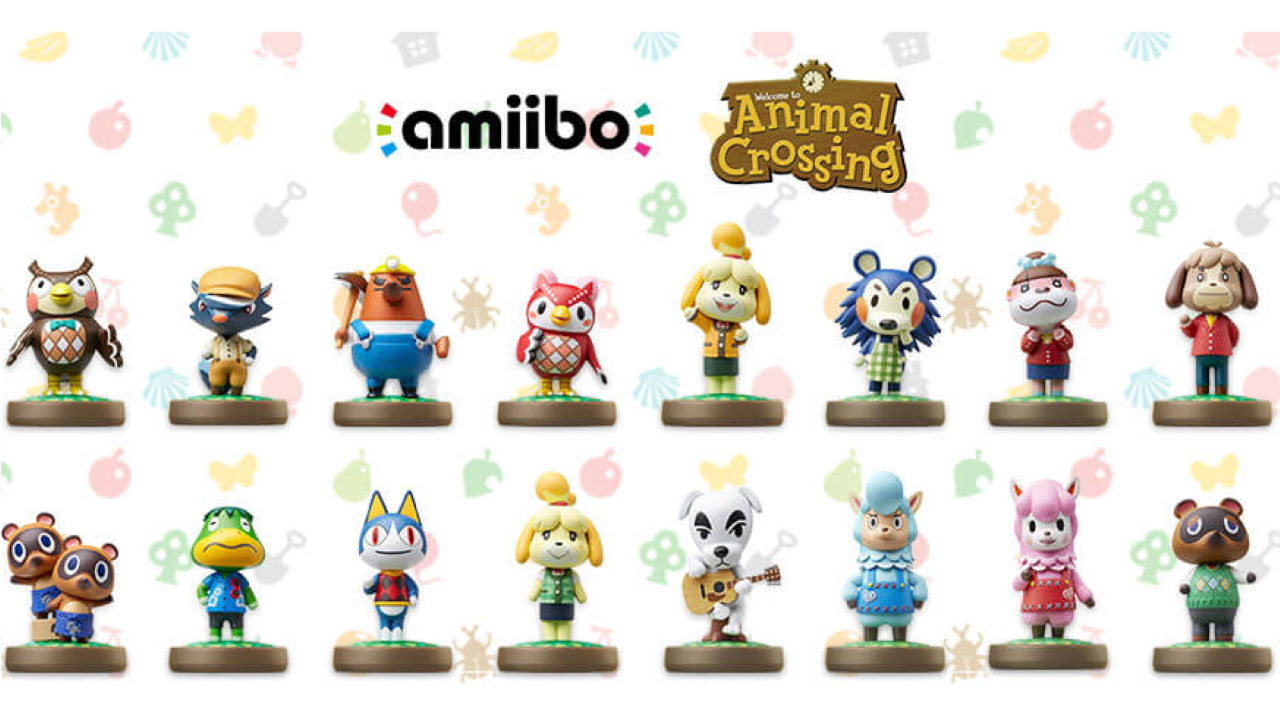 Animal-Crossing-New-Horizons-–-How-to-Use-Amiibo