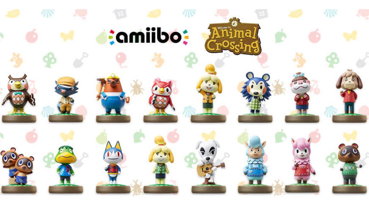 Animal-Crossing-New-Horizons-–-How-to-Use-Amiibo