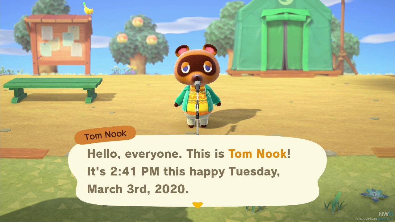 Animal-Crossing-New-Horizons-–-When-does-the-Day-Reset