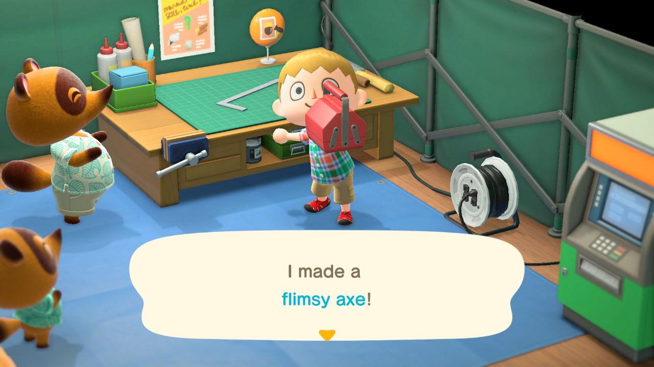 Animal-Crossing-New-Horizons-Crafting-Update