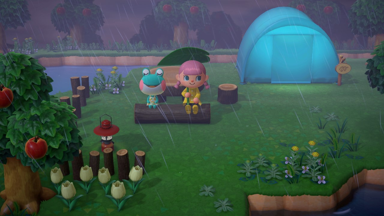Animal-Crossing-New-Horizons-How-to-Change-Weather