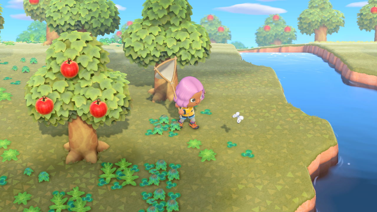 Animal-Crossing-New-Horizons-How-to-Get-or-Craft-the-Bug-Net