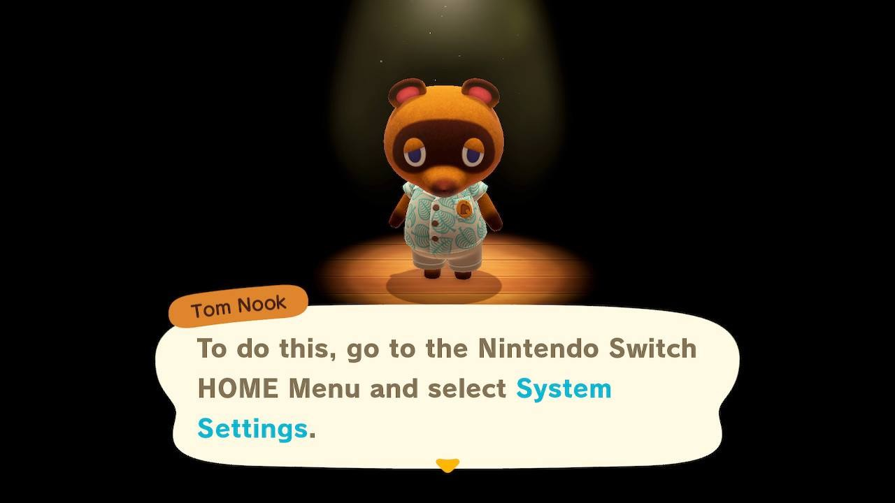 Animal-Crossing-New-Horizons-How-to-Reset-Your-Island