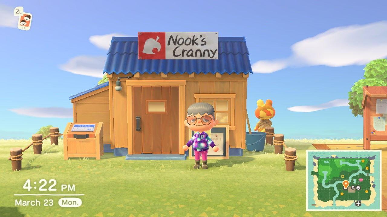 Animal-Crossing-New-Horizons-How-to-Upgrade-Nooks-Cranny