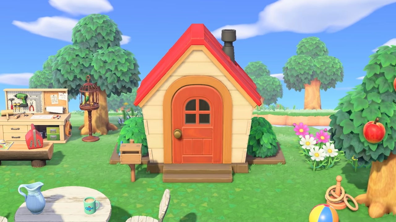 Animal-Crossing-New-Horizons-How-to-Upgrade-your-House