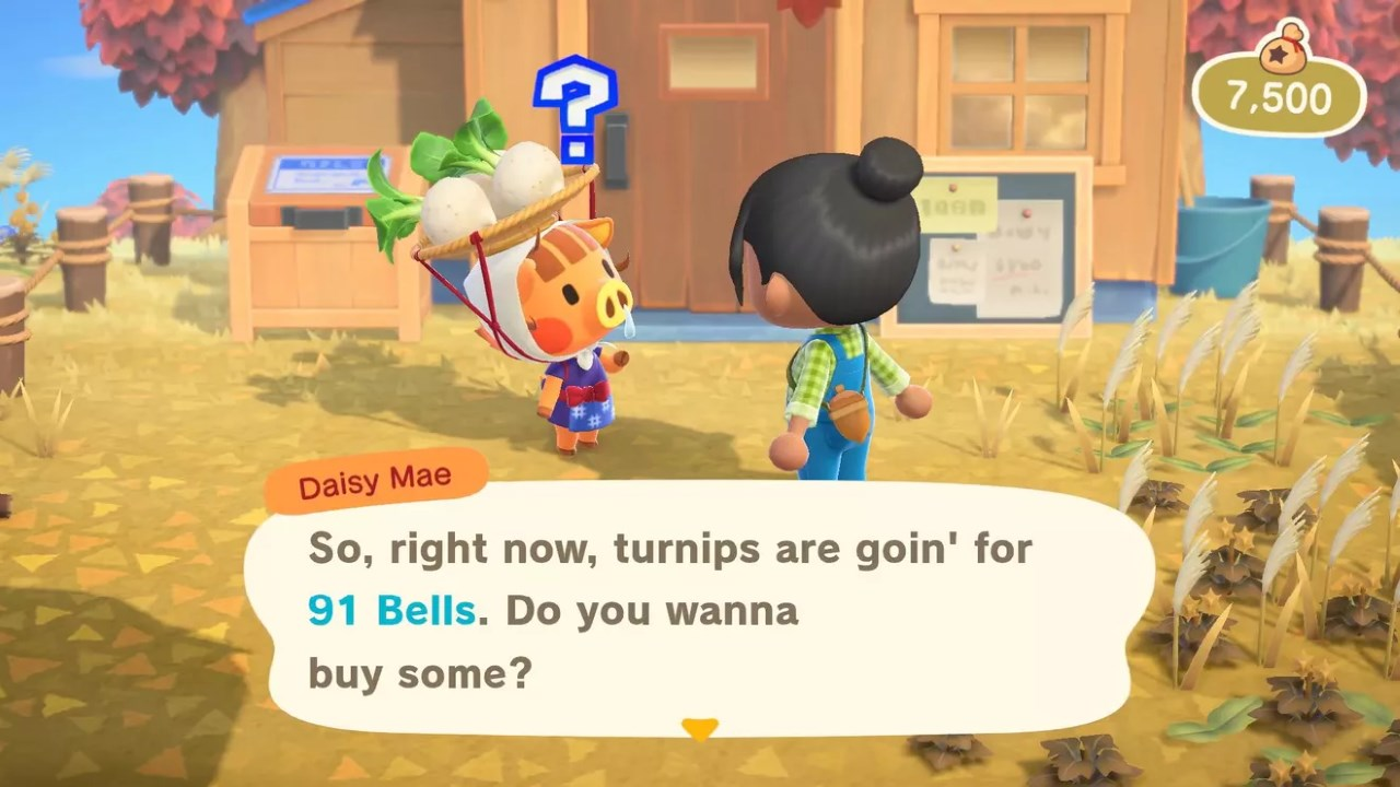 Animal-Crossing-New-Horizons-Turnip-Prices-Guide-What-to-Buy-and-Sell-For