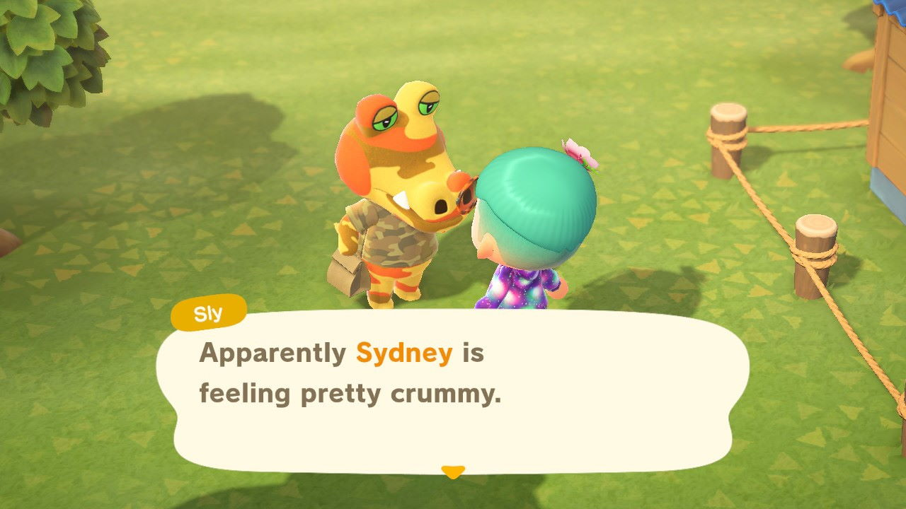 Animal-Crossing-New-Horizons-What-to-do-for-Sick-Villagers