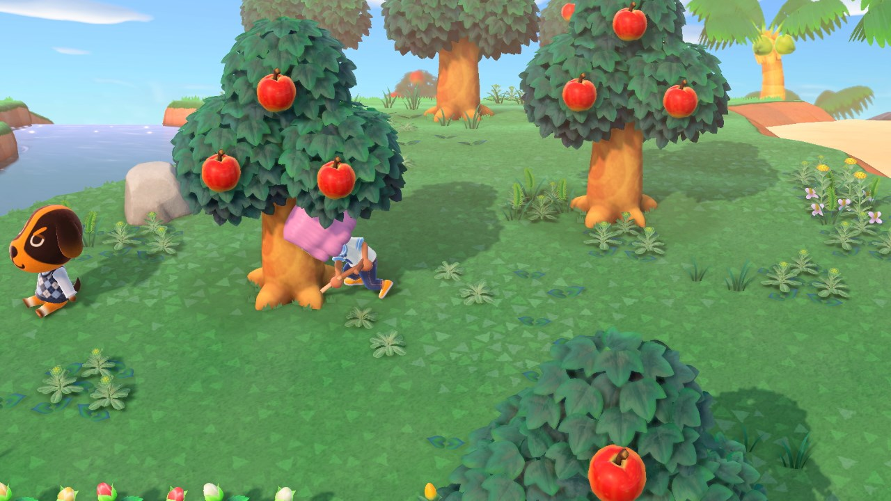 Animal-Crossing-New-Horizons-When-Does-Fruit-Grow-Back