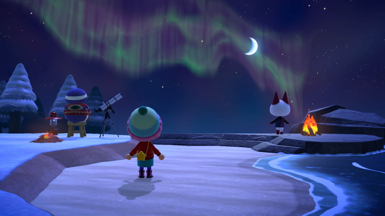 Animal-Crossing-New-Horizons-When-does-Night-Start