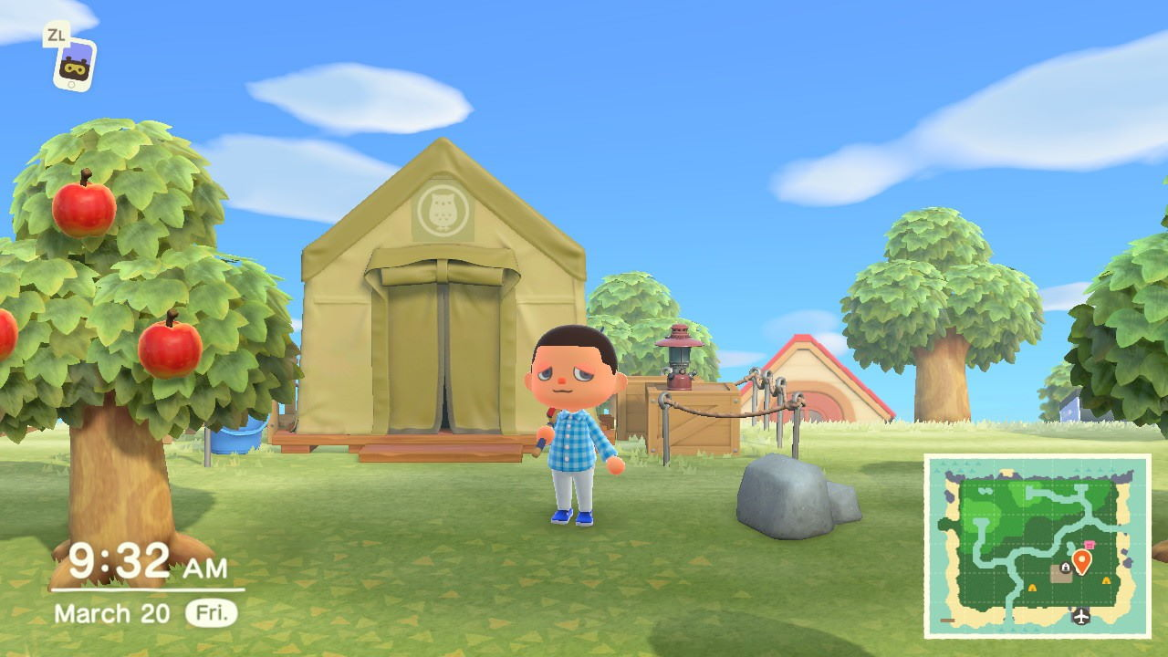 Animal-Crossing-New-Horizons-Where-to-put-the-Museum