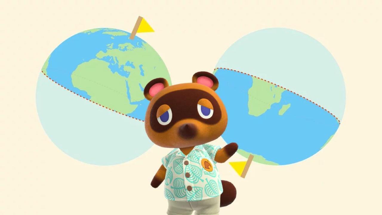 Animal-Crossing-New-Horizons-Which-Hemisphere-to-Choose