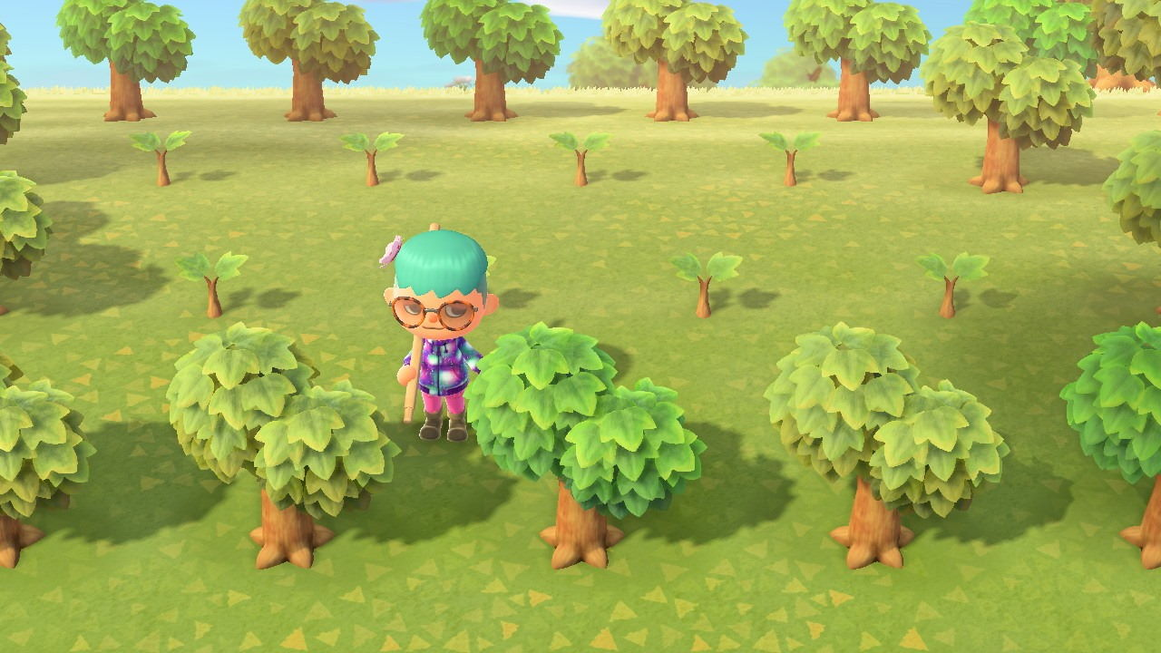 Animal-Crossing-New-Horizons-Why-Your-Trees-Arent-Growing