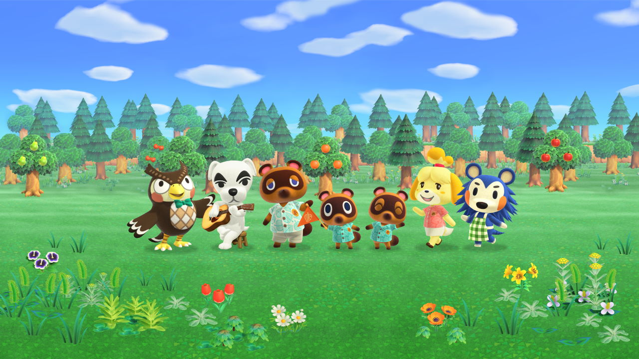 Animal-Crossing-New-Horizons-is-Looking-Like-an-AC-Fans-Dream-Come-True