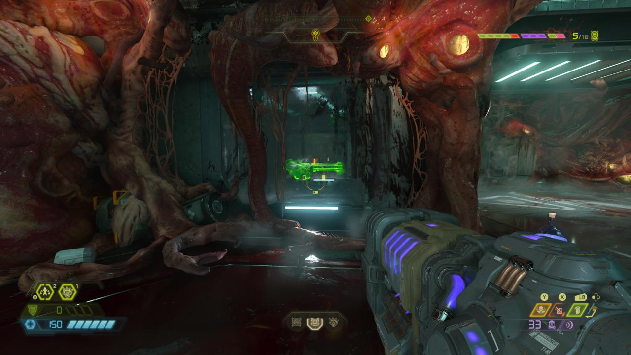 Doom-Eternal-Chaingun