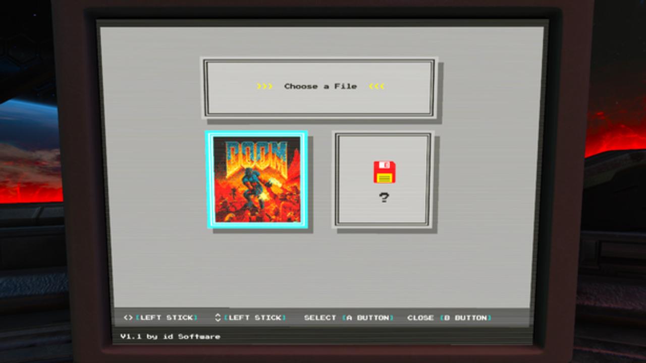 Doom-Eternal-Classic