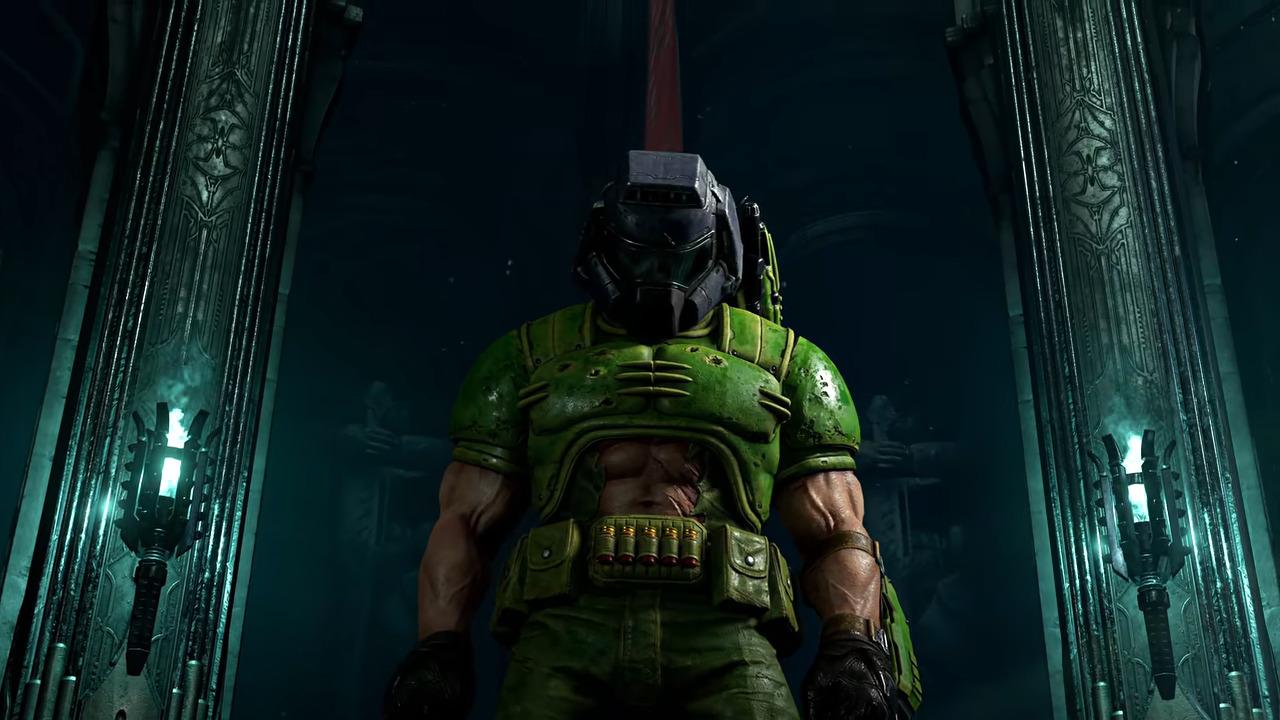 Doom-Eternal-Doomguy