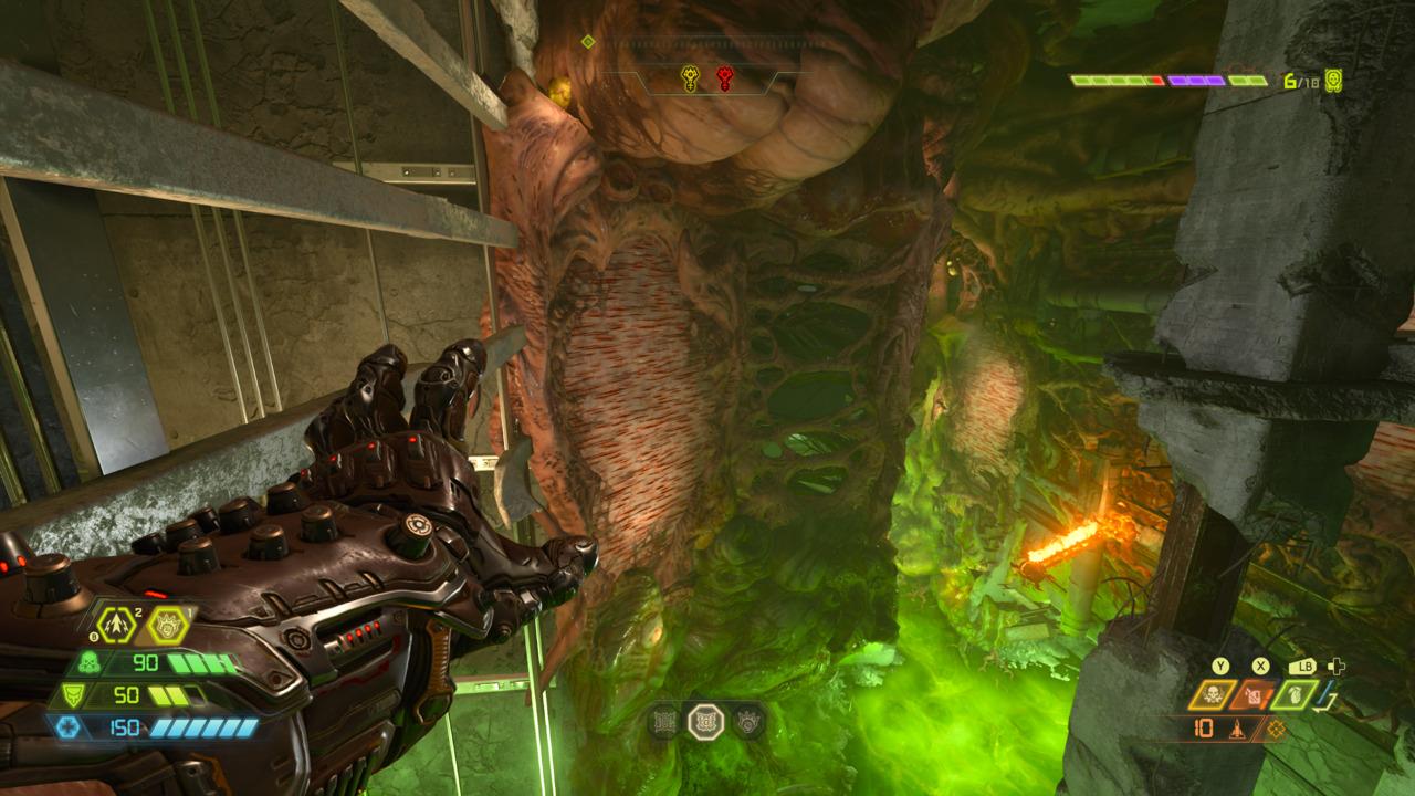 Doom-Eternal-Platforming