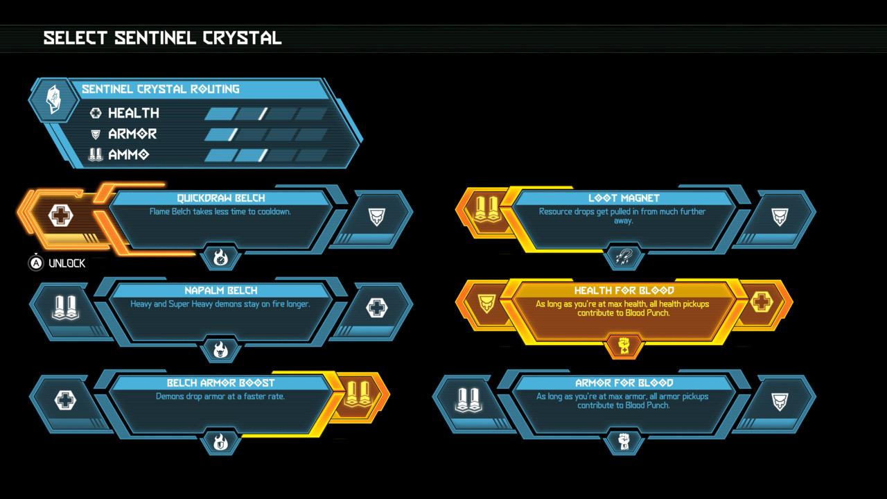 Doom-Eternal-Sentinel-Crystal-1