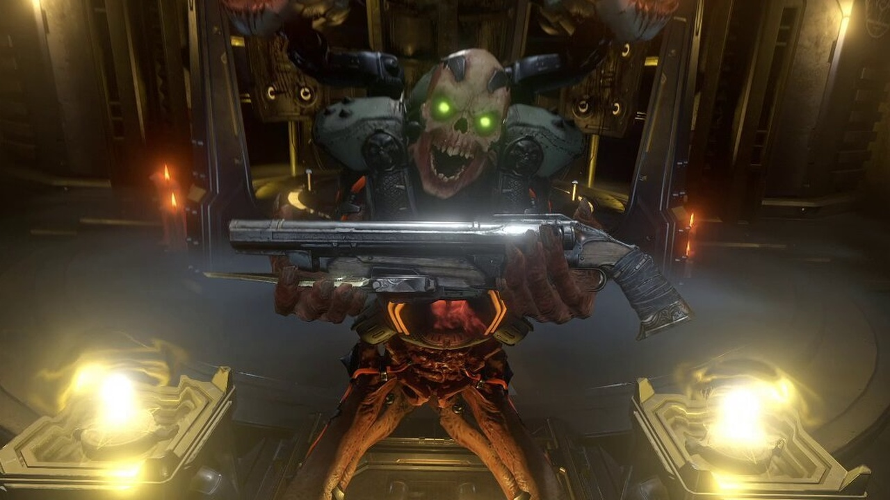 Doom-Eternal-Super-Shotgun