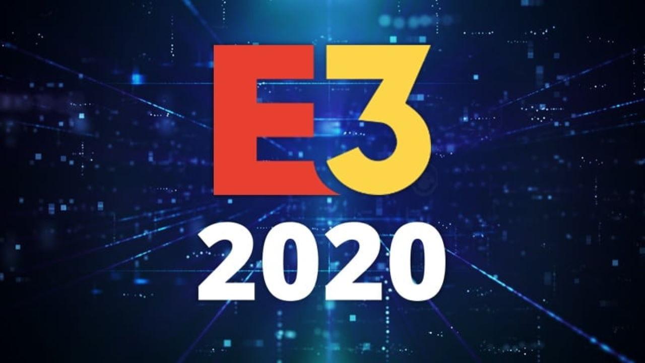 E3-2020-Cancelled