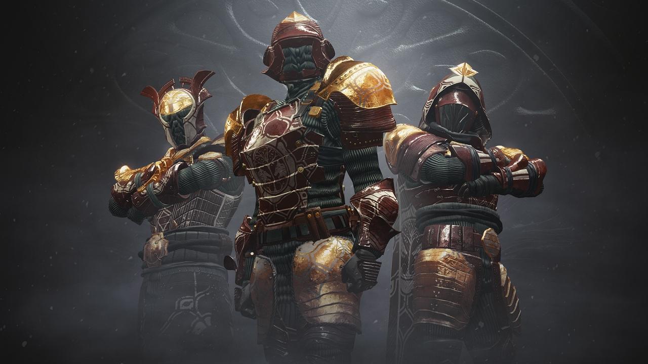 Iron-Banner-Armor-destiny-2