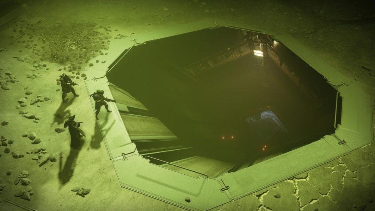 Moon-Seraph-Bunker-guide-Destiny-2-Season-of-the-Worthy-upgrades