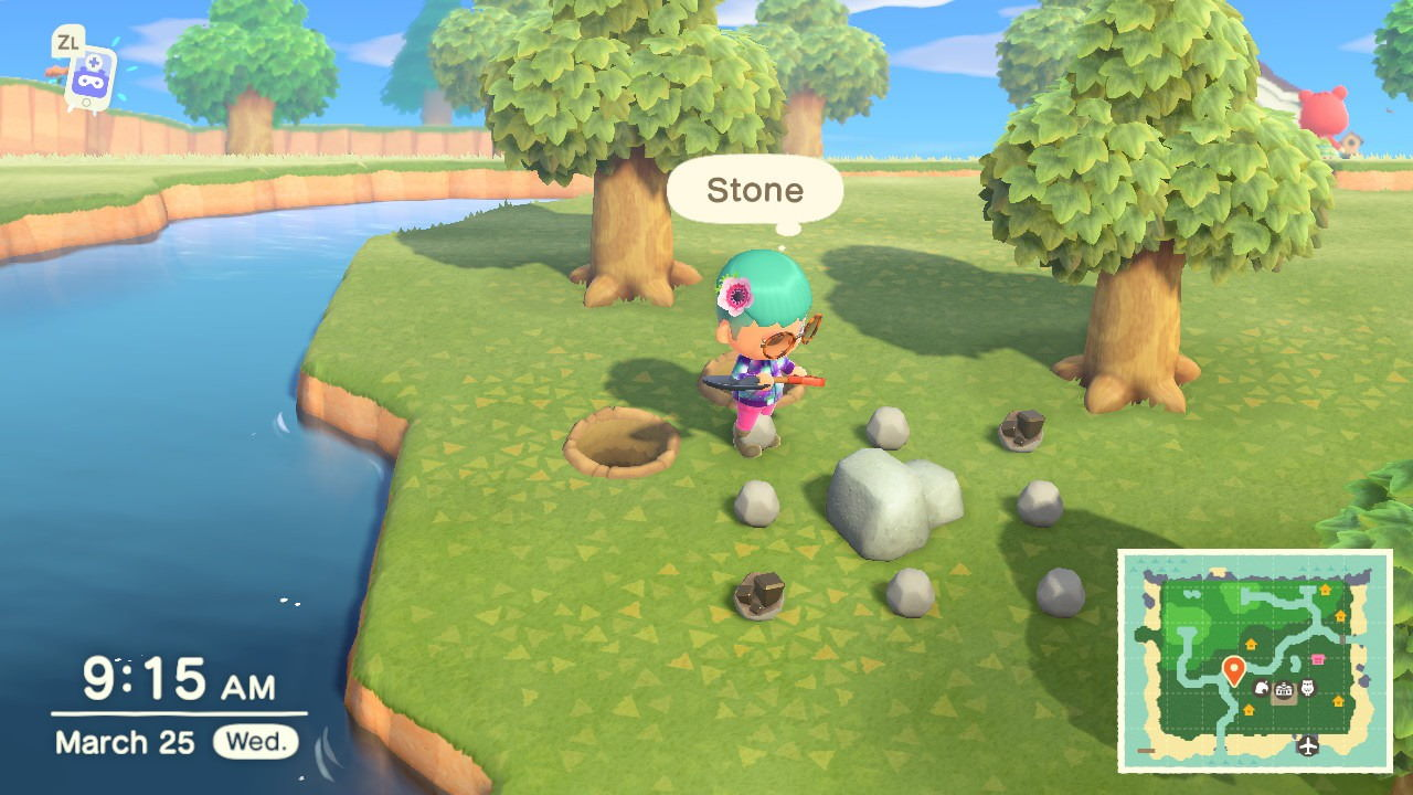Need-More-Iron-Nuggets-in-Animal-Crossing-New-Horizons-Stop-Breaking-Rocks