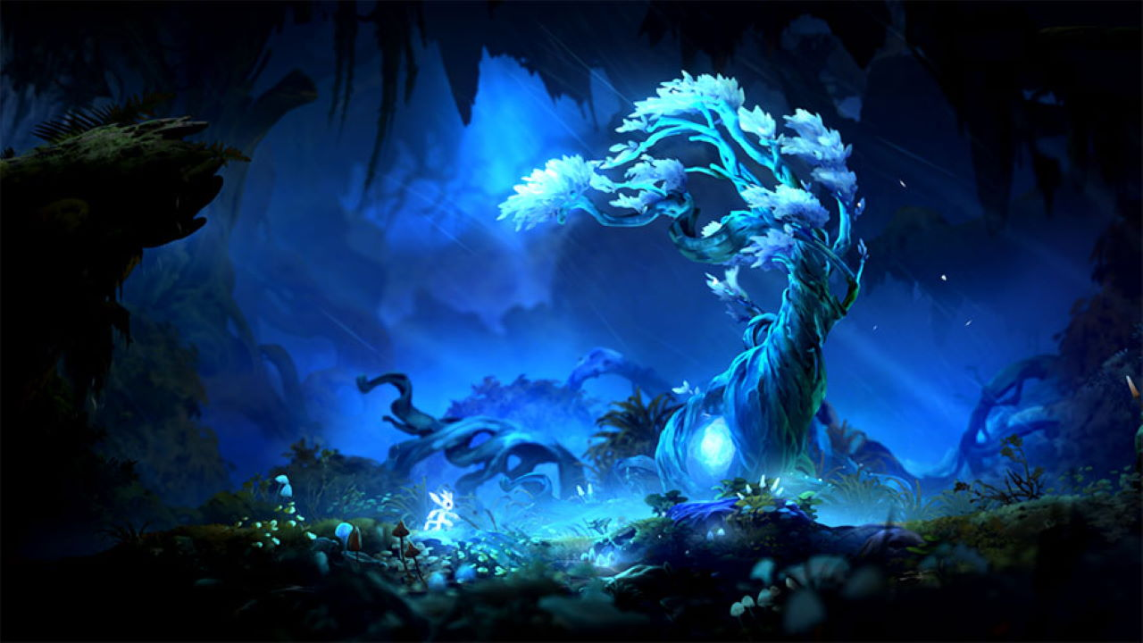 Ori-and-the-Will-of-the-Wisps-–-How-to-Break-Walls