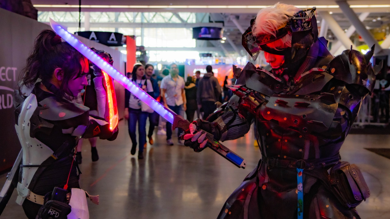 PAX-East-2020-Cosplay-Gallery-Featured