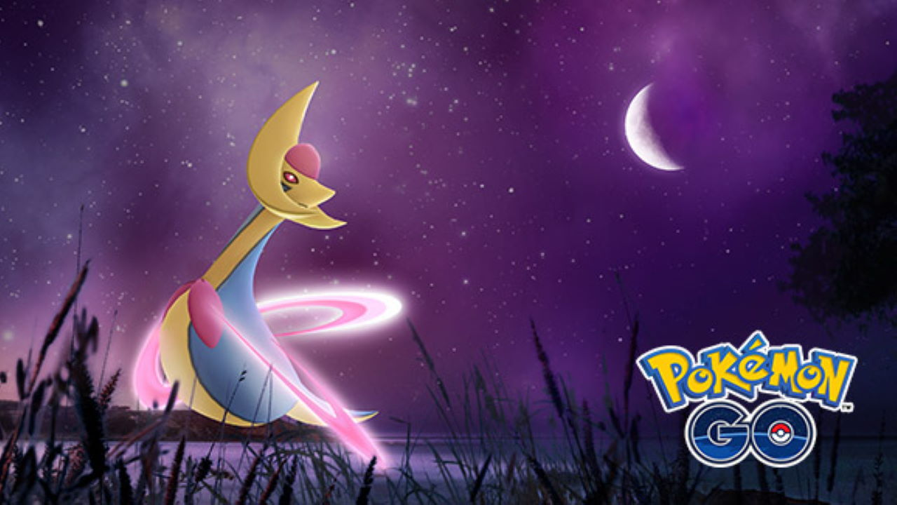 Pokémon-GO-How-to-Beat-Cresselia-with-the-Best-Counters