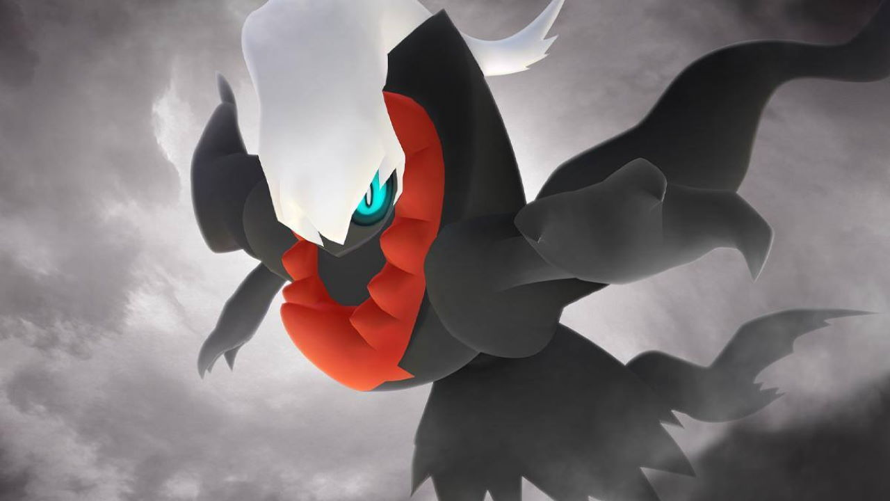 Pokémon-GO-How-to-Beat-Darkrai-with-the-Best-Counters