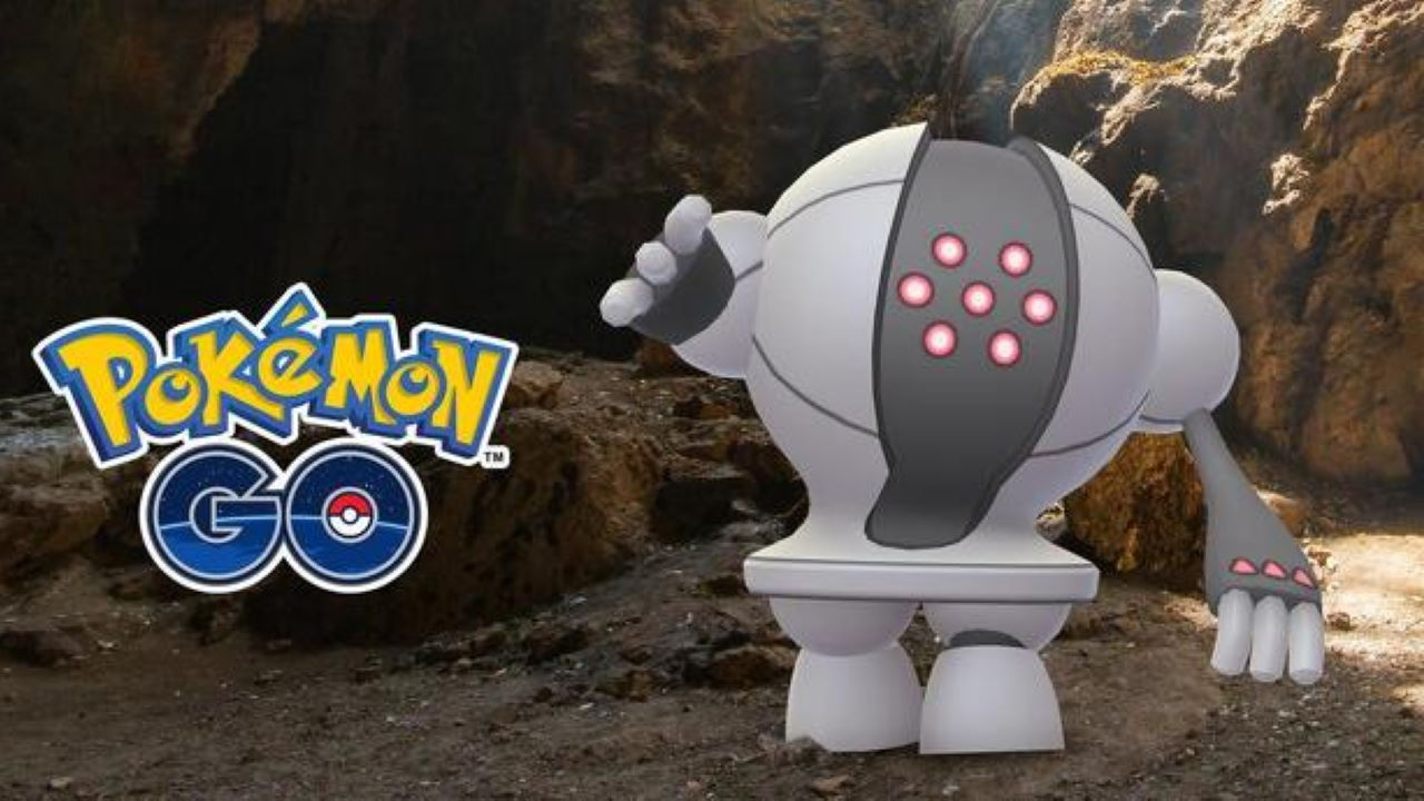Pokémon-GO-How-to-Beat-Registeel-with-the-Best-Counters