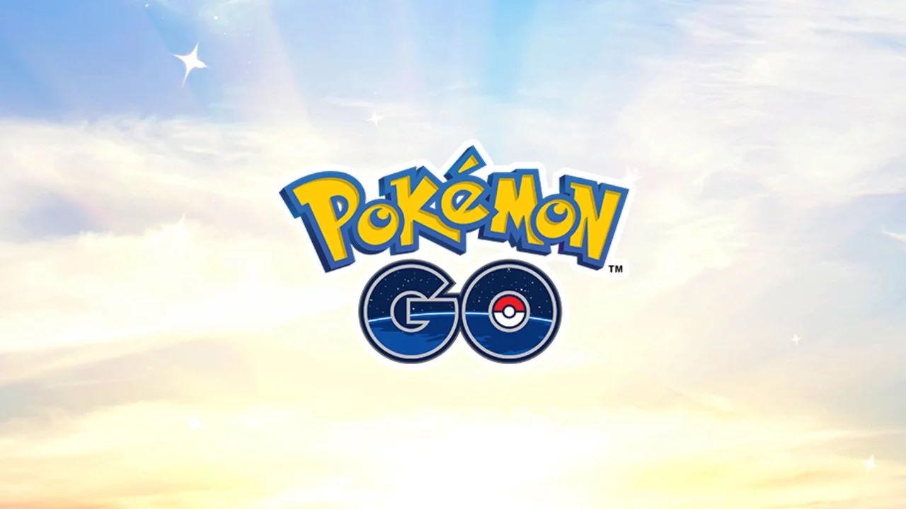 Pokémon-GO-How-to-Keep-Track-of-Events