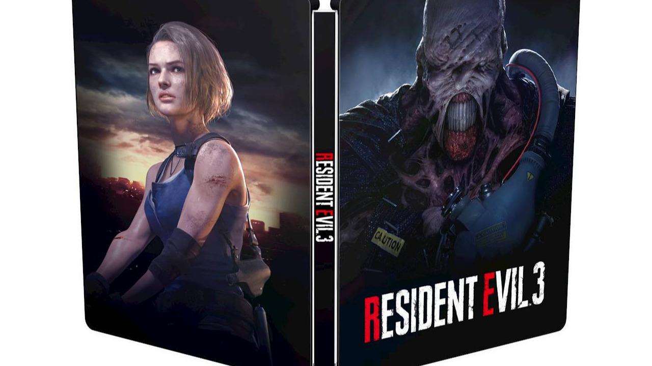 Resident-Evil-3-Steelbok
