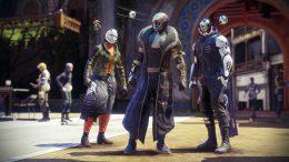 destiny 2 season of the worthy eververse update streetwear gear armor