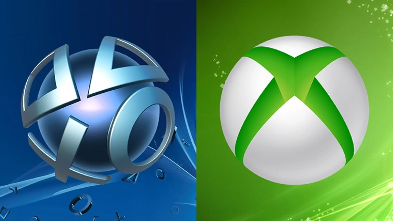 Xbox-Live-and-PSN-Down