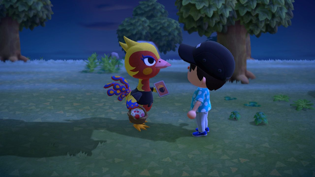 animal-crossing-new-horizons-10