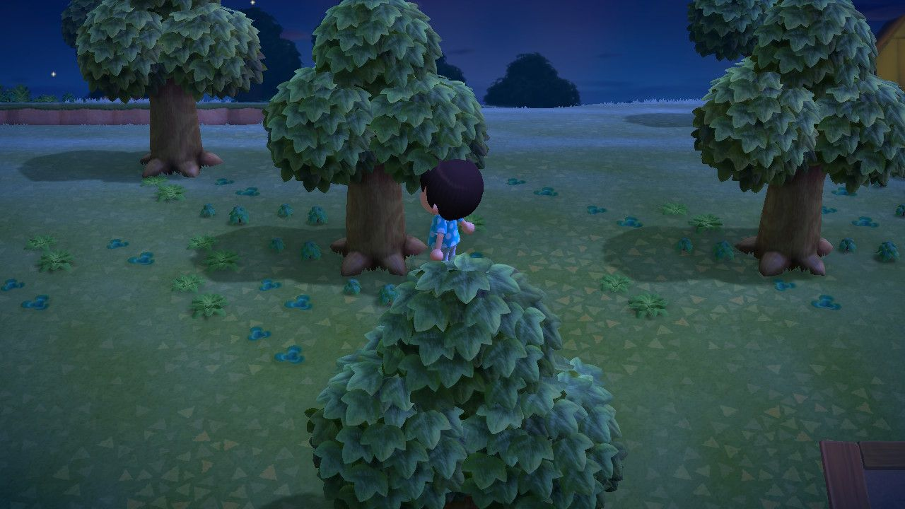 animal-crossing-new-horizons-11